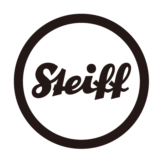 steiff_logo