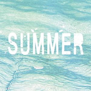 summerfashion-2