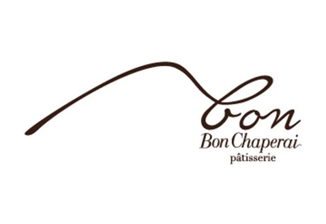 bonsyapery_logo