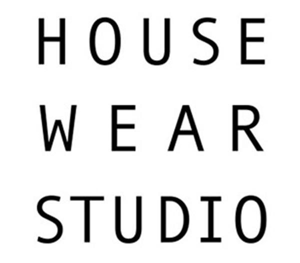 house_wear_sutidio_