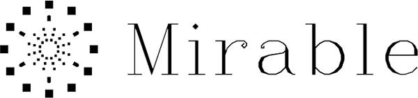 mirable_logo