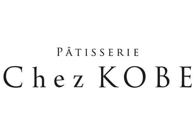 chez-kobe_logo