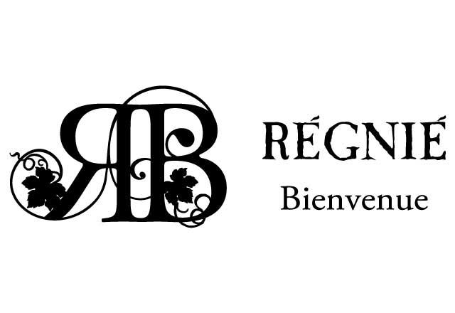 regnie_logo